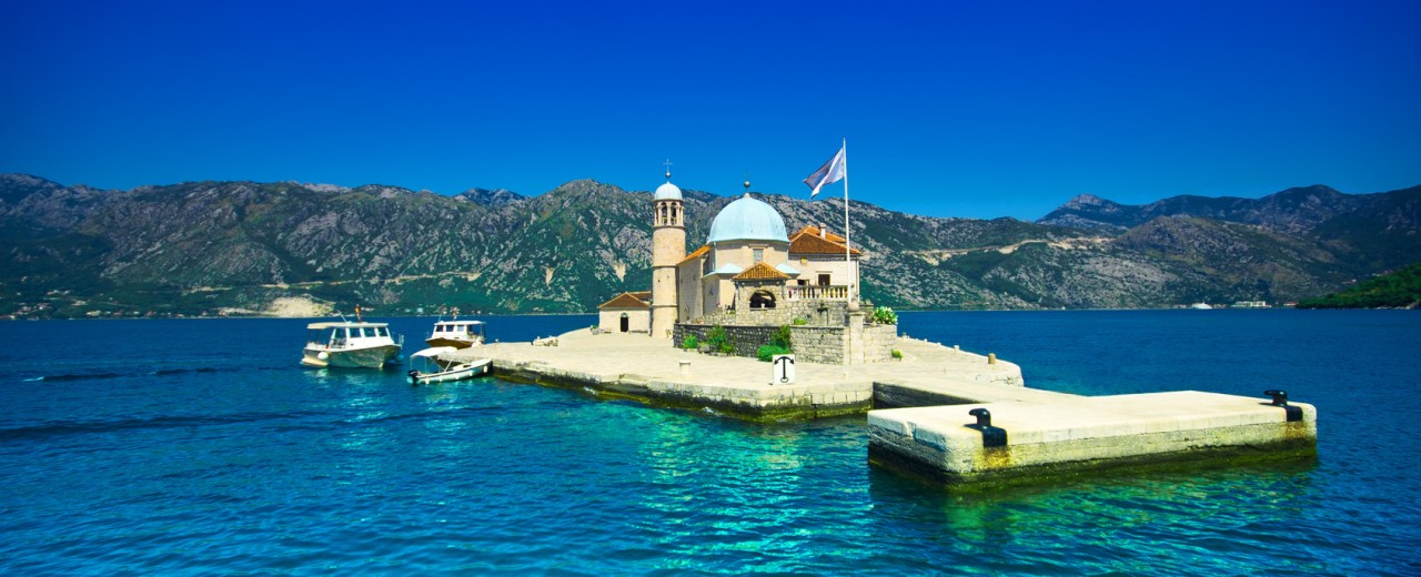 Montenegro-2014-Bucht_Responsive_1280x520