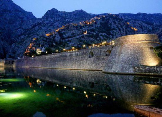 Montenegro123