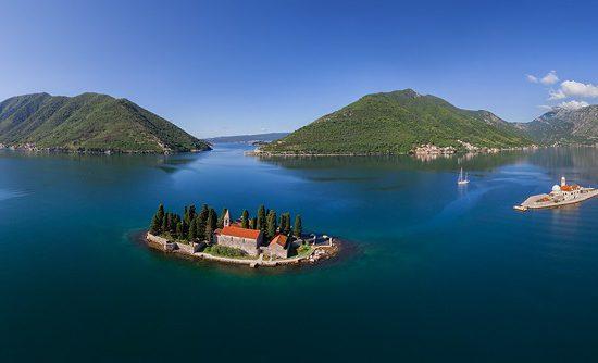 boko-kotorskij-zaliv-chernogoriya-otzyvy-1413305401