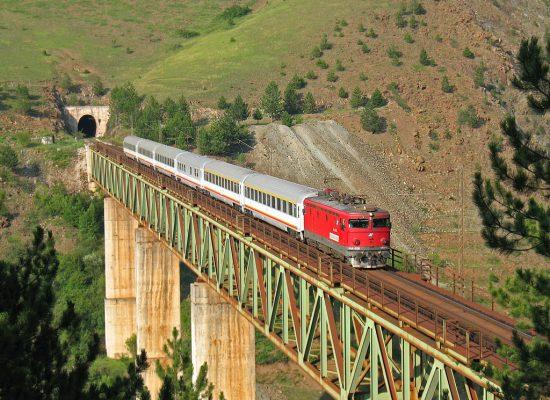 railways-of-montenegro
