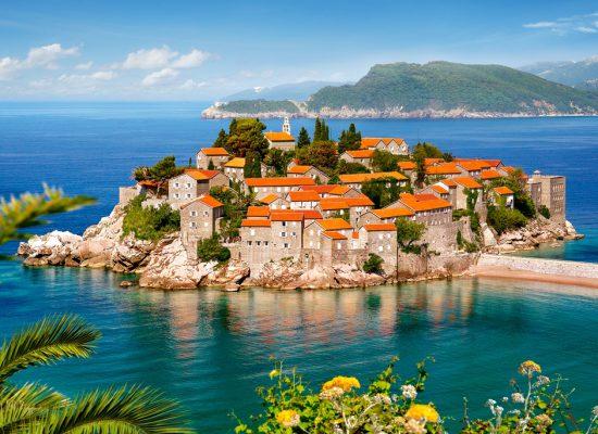 sveti-stefan-montenegro-puzzle-2000-pieces.54409-1.fs