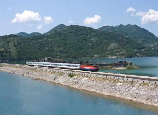 train-virpazar-1024x683